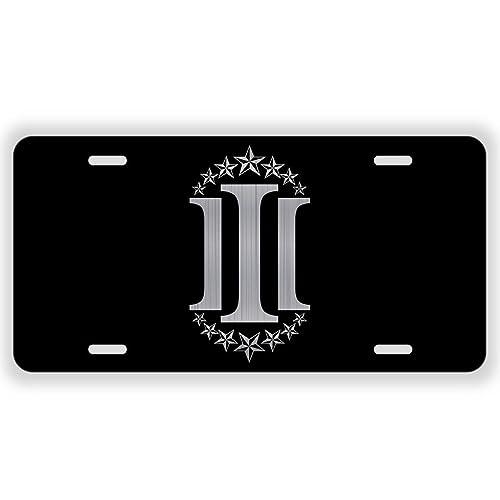 Vincit Veritas Karate Kick White Vinyl Decal Sticker Premium Quality D023-W 5.5-Inches