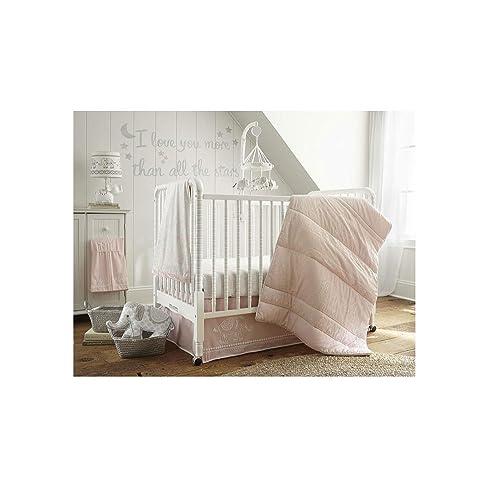 Levtex Home, Levtex Baby Zambezi 5 Piece Bedding Set