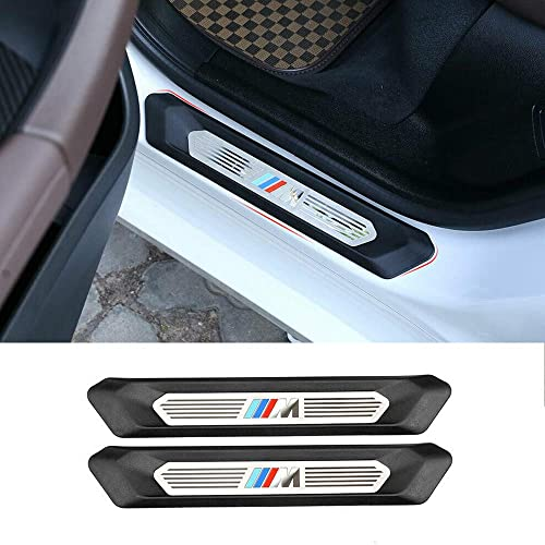 YIWANG Carbon Fiber Style ABS Multifuntion Multimedia Decoration Panel Trim for BMW 3 Series F30 2013-2019 Left Hand Drive Car Accessories