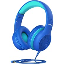 Buy Headphones Online In Best Prices At Ubuy Uganda
